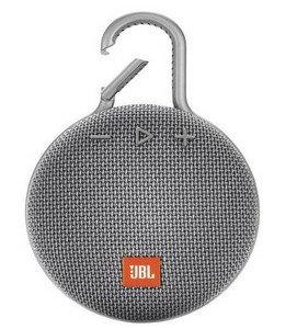 Speaker Wierless BT JBL Clip