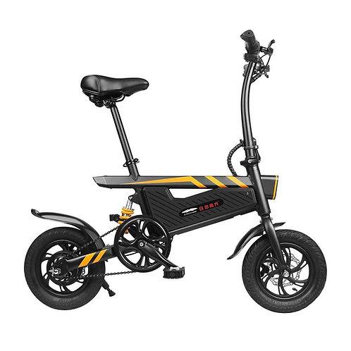 Vélo Electrique Pliable 250W