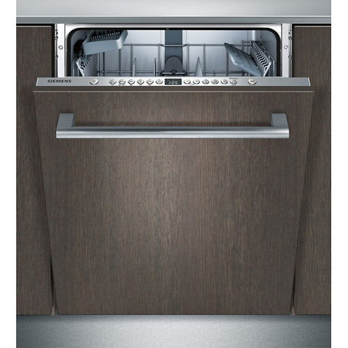 Lave-Vaisselle Intégrable Siemens 13 Couverts A++
