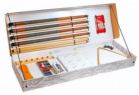 "Kit Accessoire Aramith ""Standard"""