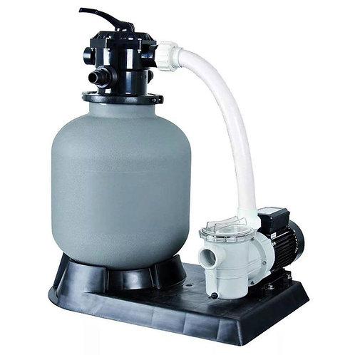 Pompe Filtre à Sable 40m³