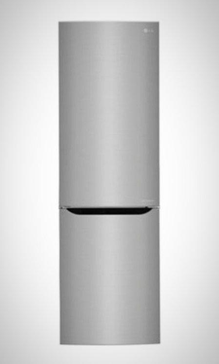 Frigo-Congélateur LG 1m90 A++
