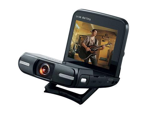 Camera Compact Canon Legria