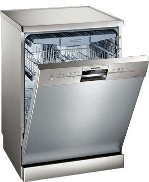 Lave-Vaisselle Siemens 14 Couverts A+++