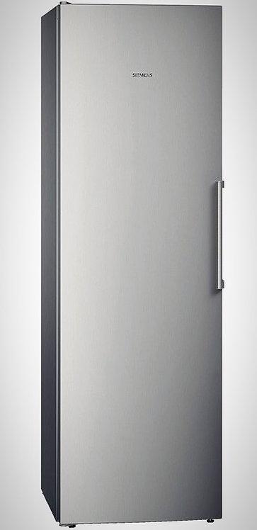 Frigo Siemens 1m80 A++