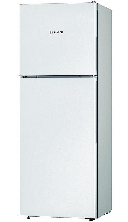 Frigo Congélateur Bosch 1m60 A++