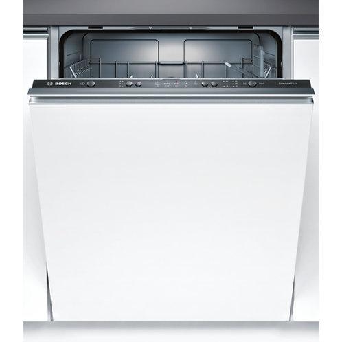 Lave-Vaisselle Intégrable Bosch 12 Couverts A+