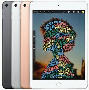 Tablette Ipad Mini Apple