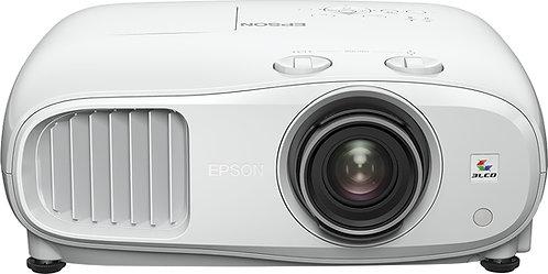 Projecteur 4K Epson