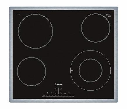 Taque Vitrocéramique 60cm Bosch