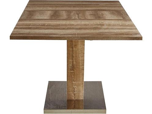 Table Extensible 1m40 à 1m80