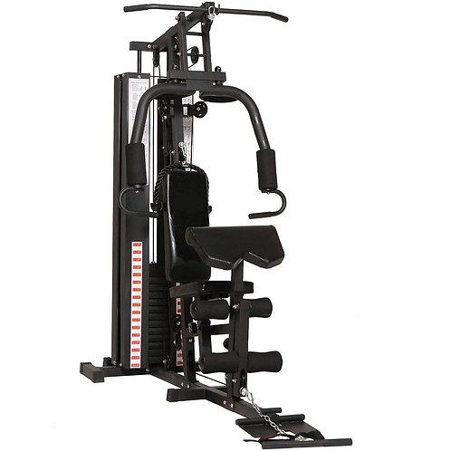 Banc de Musculation Multi gym