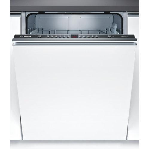 Lave-Vaisselle Encastrable Bosch 13 Couverts A+