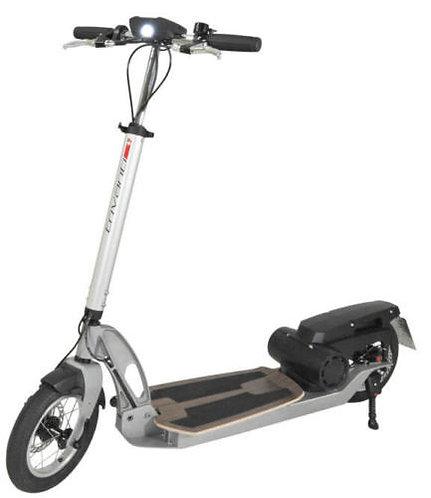 Scooter Electrique 12V