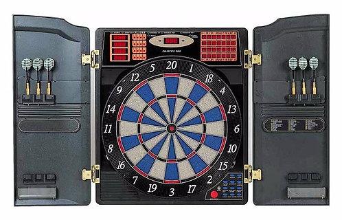 Cible Electronique 31 Jeux
