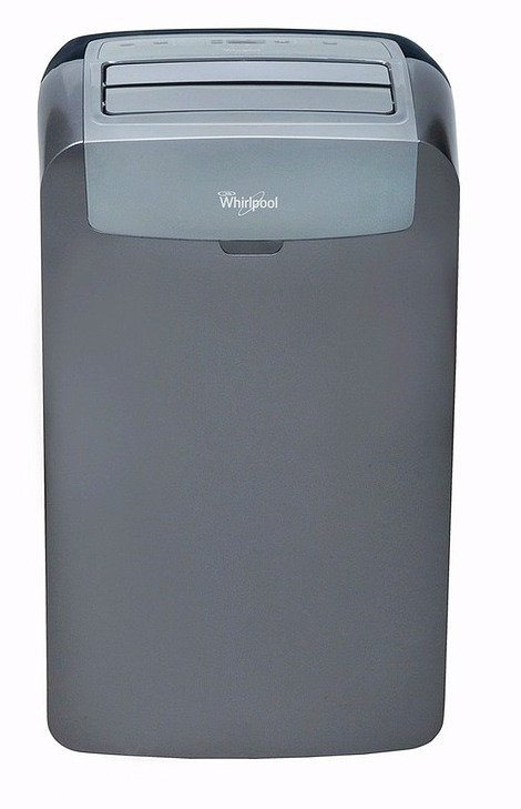Climatiseur Portable Whirpool 55M3
