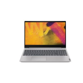 Notebook Lenovo 15.6""