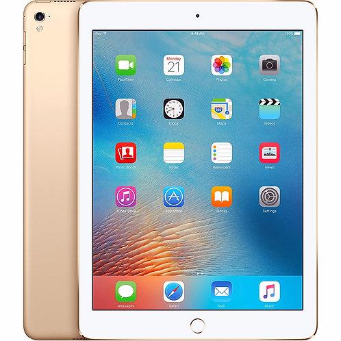 """Tablette Apple IPad Pro 9.7"""""""