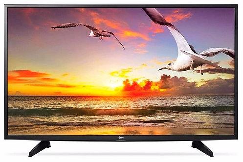 Tv LED FHD LG 109cm