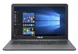 """Notebook 15.6"""" Intel Celeron N4000, 4GB SSD"""