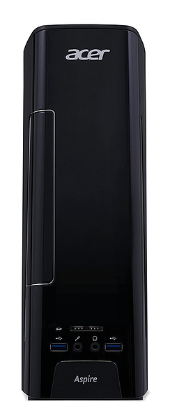 Acer Aspir x-230
