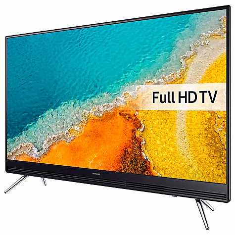 Tv LED FHD Samsung 81CM