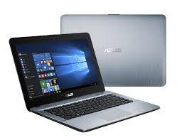 "Notebook Asus Vivabook 14"", Intel Core I3, 4Go Ram, 256Go SSD"
