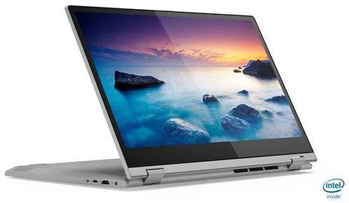 Notebook 2 en 1 Lenovo