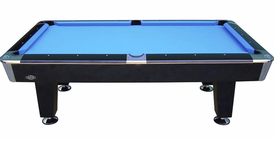 Billard Américain 7Ft Table en Ardoise