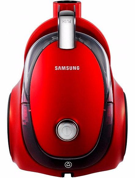 Aspirateur Samsung