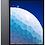 "Thumbnail: Tablette Ipad Air 10.5"" Apple"
