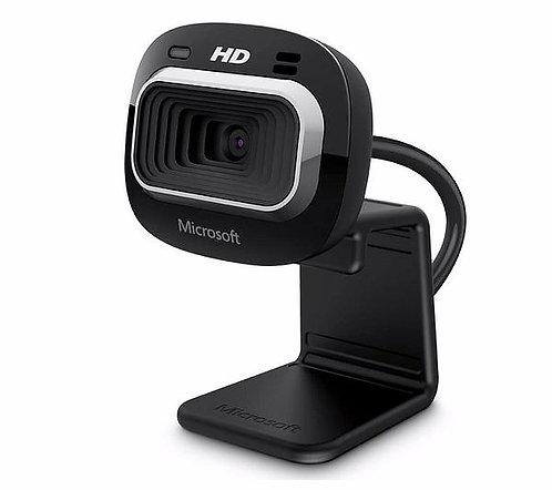 Web-Cam Microsoft Lifecam