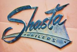 shasta travel trailer
