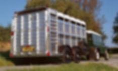 trailer and defender.jpg