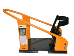 70075 Motorcycle Stand (beauty shot with maxworks).jpg