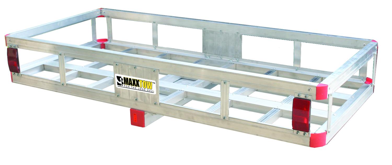 70108 ALuminum Carrier.jpg