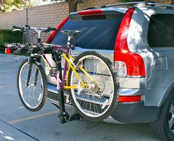 70210 4-Bike Rack Photo A.jpg