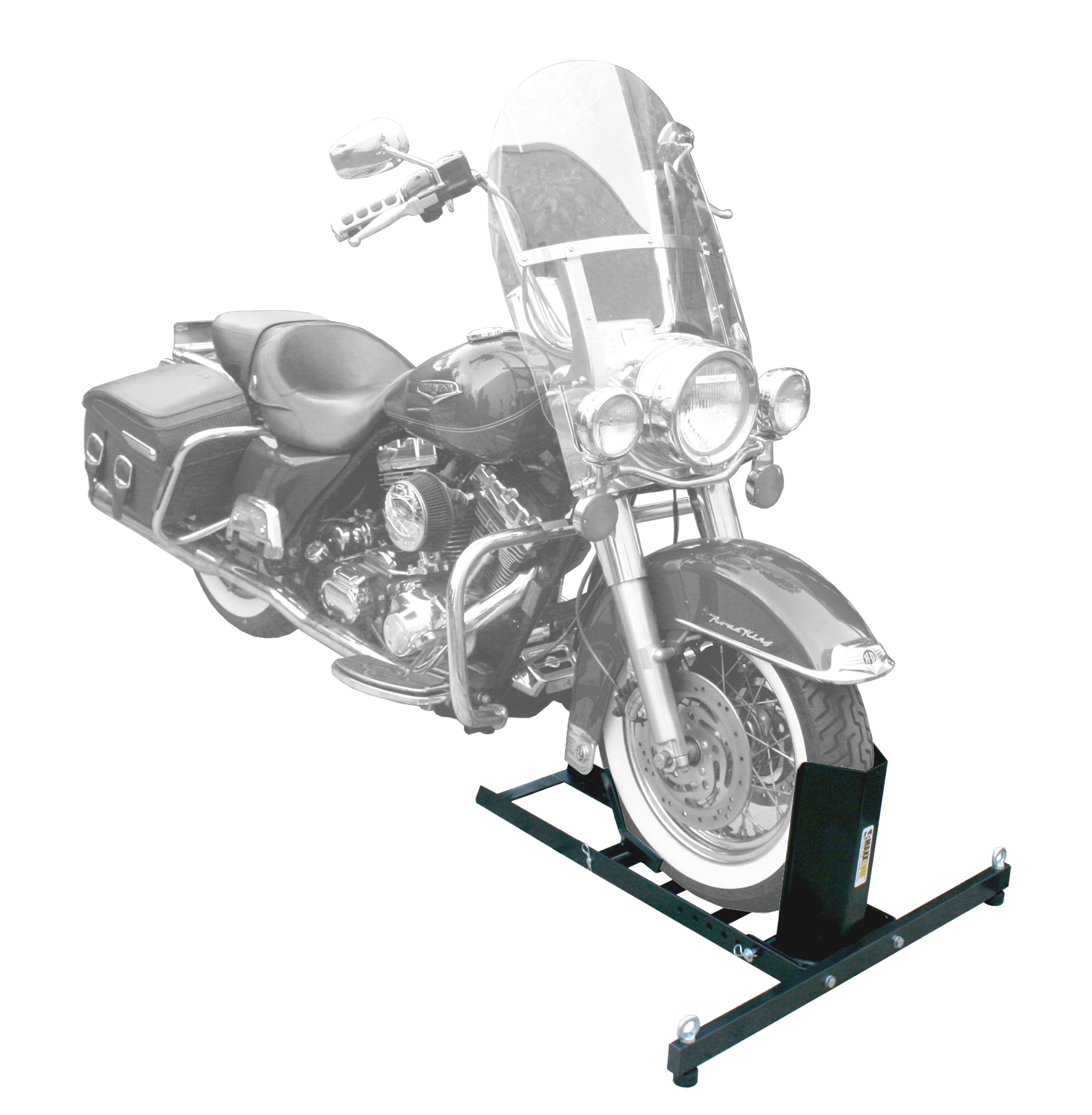 70271 Motorcycle Wheel Chock and Stand Photo A.jpg