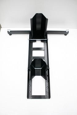 70271_-_Motorcycle_Wheel_ChockStand.jpg