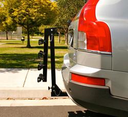 70210 4-Bike Rack Photo C.jpg