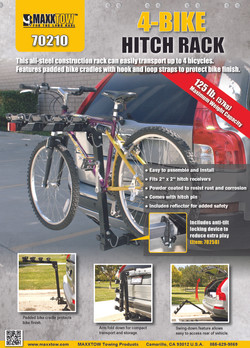 70210 Bike Rack Sell Sheet-1.jpg