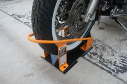 70075 Wheel Chock Image 1.jpg