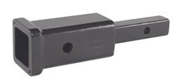 70032 Hitch Adapter-Original.jpg