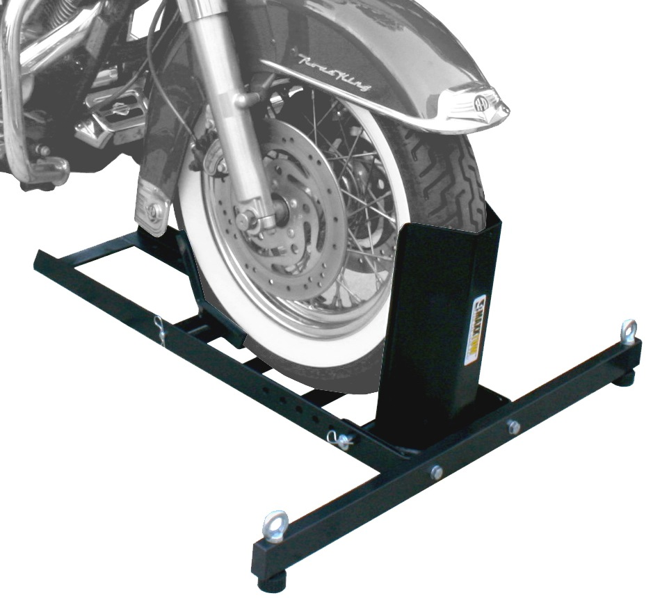 70271 Motorcycle Wheel Chock & STand Photo Main.jpg