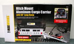 70275 Alum Cargo Carrier Color Box.JPG
