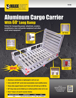 70275 - 60 Aluminum Cargo Carrier sell sheet.jpg
