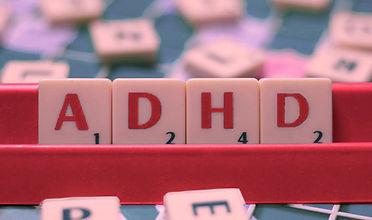 הדרכת הורים לילדים עם הפרעות קשב וריכוז מאיה ניידיס ייעוץ והדרכת הוריםם