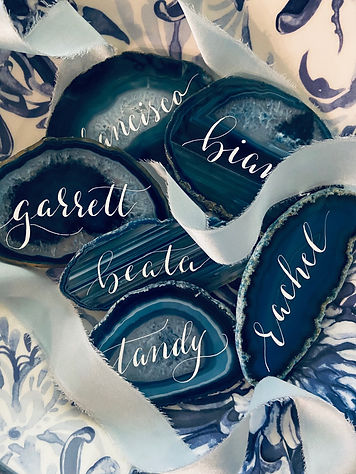 Blue Agate place cards.jpg