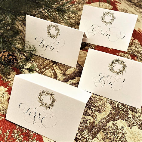 Christmas place cards.jpg