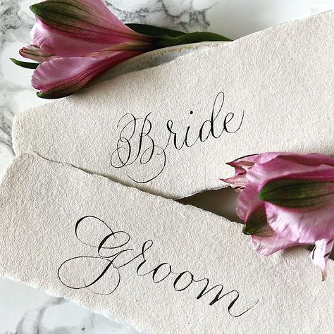 Bride&Groom .JPG